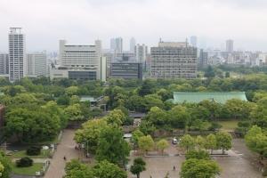 2014 Japan_0384