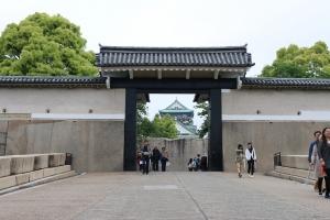 2014 Japan_0389