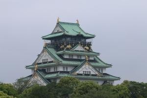 2014 Japan_0391
