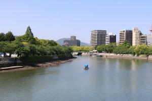 2014 Japan_0395