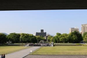 2014 Japan_0399