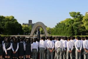 2014 Japan_0402