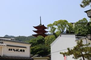 2014 Japan_0432
