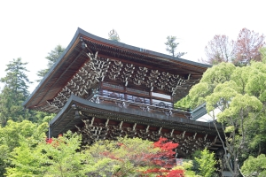 2014 Japan_0468