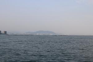 2014 Japan_0517