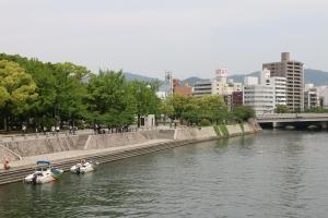 2014 Japan_0524