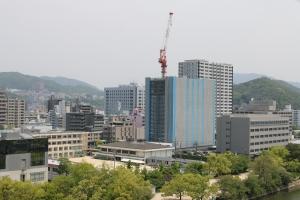 2014 Japan_0545