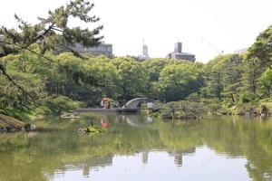 2014 Japan_0560