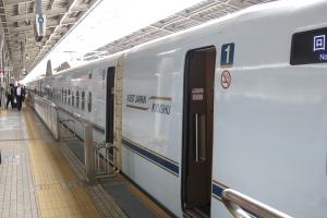 2014 Japan_0583