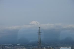 2014 Japan_0587