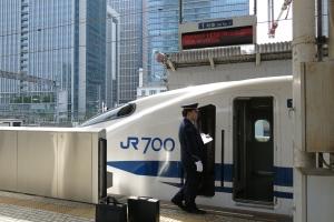 2014 Japan_0589