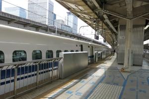 2014 Japan_0590