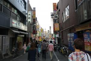2014 Japan_0593