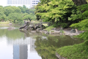 2014 Japan_0606
