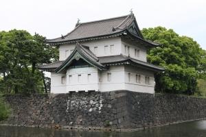 2014 Japan_0625