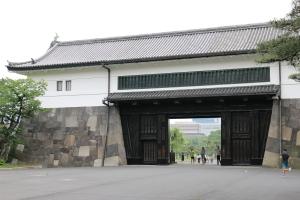 2014 Japan_0642