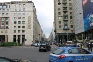2014_Milano_0007