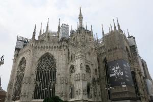2014_Milano_0013