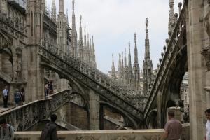 2014_Milano_0014