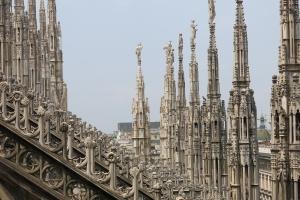 2014_Milano_0015