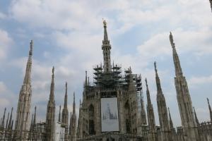 2014_Milano_0020