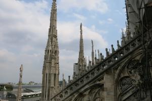 2014_Milano_0031