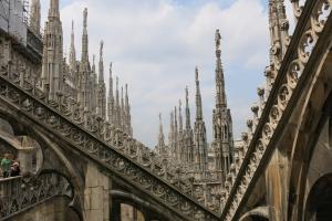 2014_Milano_0032