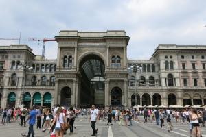 2014_Milano_0033