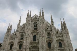2014_Milano_0035