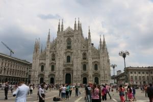 2014_Milano_0036