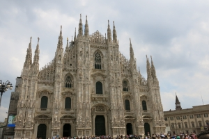 2014_Milano_0037