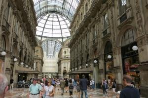 2014_Milano_0038