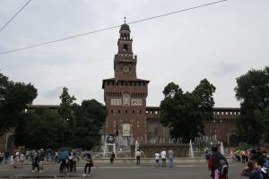 2014_Milano_0059