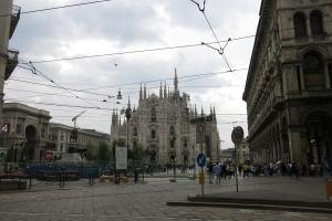 2014_Milano_0060