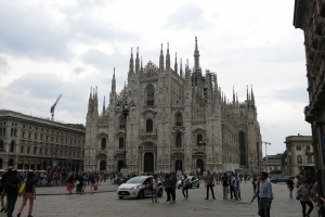 2014_Milano_0061