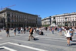 2014_Milano_0062