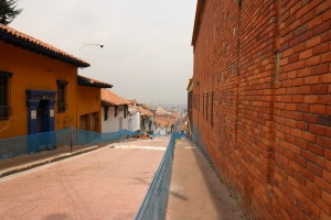 2015 Colombia_0006