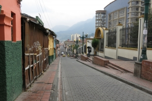 2015 Colombia_0011