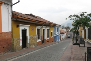 2015 Colombia_0013