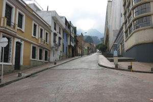 2015 Colombia_0016