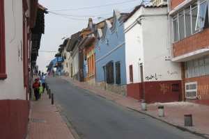 2015 Colombia_0019