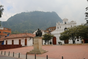 2015 Colombia_0041