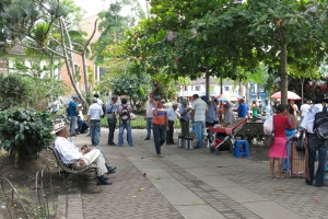 2015 Colombia_0144