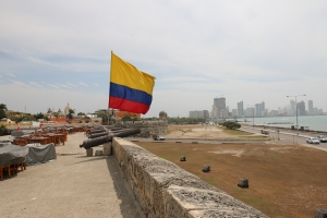 2015 Colombia_0179