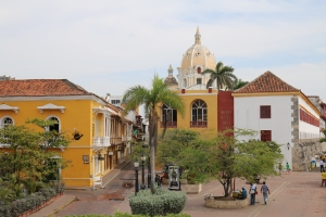 2015 Colombia_0191