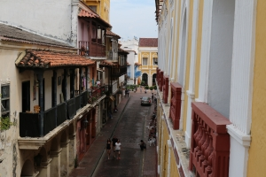 2015 Colombia_0198