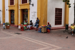 2015 Colombia_0202