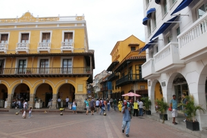 2015 Colombia_0211