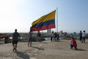 2015 Colombia_0281
