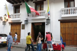 2015 Colombia_0338